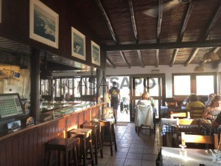 Voir Bar/Restaurant, Carrapateira, Bordeira, Aljezur, Faro, Bordeira à Aljezur