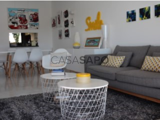 See Apartment 2 Bedrooms with garage, São Gonçalo de Lagos in Lagos