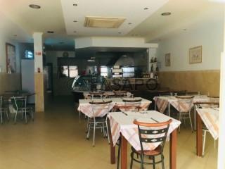 Ver Restaurante, Atalaia, São Gonçalo de Lagos, Faro, São Gonçalo de Lagos em Lagos