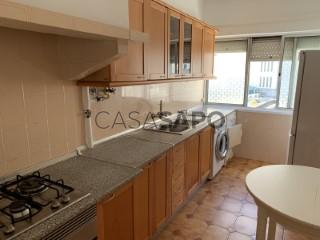 Ver Apartamento T2+1, Centro (Moscavide), Moscavide e Portela, Loures, Lisboa, Moscavide e Portela em Loures