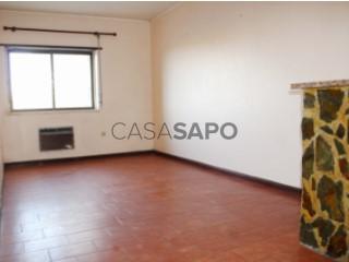 Ver Apartamento T1 Vista mar, A dos Cunhados e Maceira, Torres Vedras, Lisboa, A dos Cunhados e Maceira em Torres Vedras