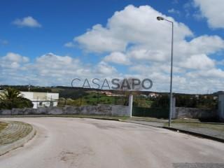 See Plot, Sobreiro , Mafra, Lisboa in Mafra