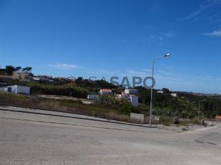 See Plot, Achada , Mafra, Lisboa in Mafra