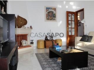 Ver Apartamento T2 Com garagem, Ericeira , Mafra, Lisboa, Ericeira em Mafra