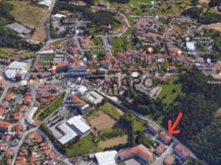 Ver Apartamento T1, Pedroso e Seixezelo em Vila Nova de Gaia