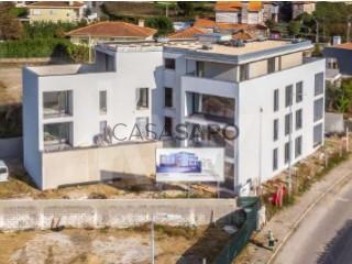 Ver Apartamento 3 habitaciones, Rebordosa, Paredes, Porto, Rebordosa en Paredes