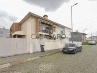 Ver Casa 3 habitaciones, Nogueira e Silva Escura, Maia, Porto, Nogueira e Silva Escura en Maia