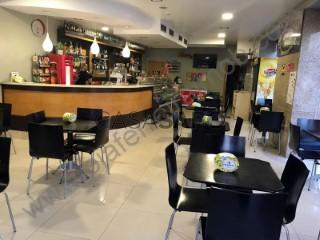 See Coffee Shop / Snack Bar, Mangualde, Mangualde, Mesquitela e Cunha Alta, Viseu, Mangualde, Mesquitela e Cunha Alta in Mangualde