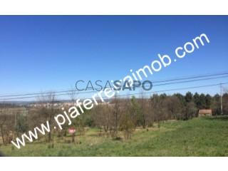 See Farm, Castelo de Penalva, Penalva do Castelo, Viseu, Castelo de Penalva in Penalva do Castelo