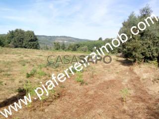 See Land, Castelo de Penalva, Penalva do Castelo, Viseu, Castelo de Penalva in Penalva do Castelo