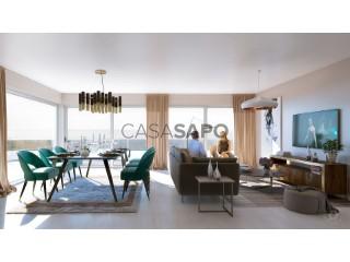 See Apartment 3 Bedrooms With garage, Estrada Monumental, São Martinho, Funchal, Madeira, São Martinho in Funchal