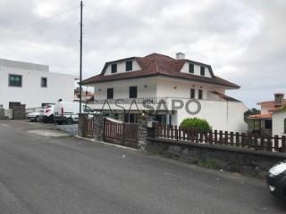 See Apartment 1 Bedroom With garage, Ponta Delgada, São Vicente, Madeira, Ponta Delgada in São Vicente