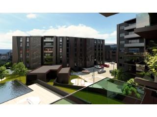 See Apartment 2 Bedrooms With garage, Barreiros, São Martinho, Funchal, Madeira, São Martinho in Funchal