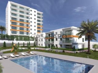 Ver Apartamento 1 habitación Con garaje, Piornais, São Martinho, Funchal, Madeira, São Martinho en Funchal