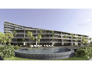 See Apartment 3 Bedrooms with garage, São Martinho in Funchal
