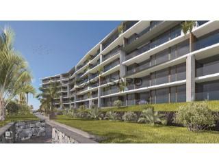 Ver Apartamento T2 Com garagem, São Martinho, Funchal, Madeira, São Martinho no Funchal
