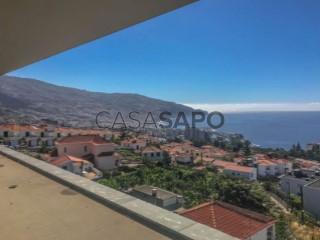 See Apartment 3 Bedrooms With garage, São Martinho, Funchal, Madeira, São Martinho in Funchal