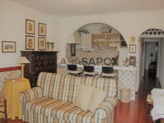 Ver Apartamento T1+1, Silveira em Torres Vedras