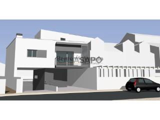 Ver Apartamento T1 Com garagem, A dos Cunhados e Maceira, Torres Vedras, Lisboa, A dos Cunhados e Maceira em Torres Vedras