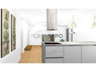 Ver Apartamento 2 habitaciones Con garaje, A dos Cunhados e Maceira, Torres Vedras, Lisboa, A dos Cunhados e Maceira en Torres Vedras