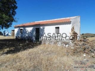 Voir Maison Isolée 2 Pièces Vue mer, Castro Marim, Faro à Castro Marim
