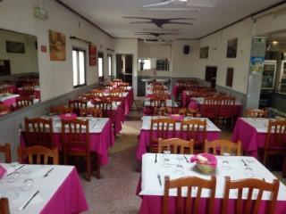 Ver Café / Snack Bar , Madalena em Vila Nova de Gaia