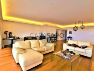 Ver Apartamento T4 com garagem, São Martinho no Funchal