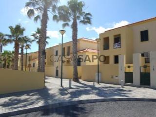 Voir Appartement 3 Pièces à Porto Santo