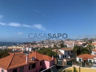 See Apartment 2 Bedrooms, Rochinha, Funchal (Santa Maria Maior), Madeira, Funchal (Santa Maria Maior) in Funchal