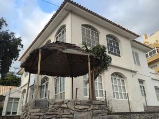 Ver Edificio , Caniço en Santa Cruz