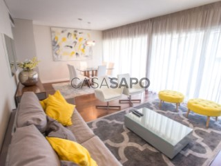 See Apartment 2 Bedrooms, Funchal (Sé), Madeira, Funchal (Sé) in Funchal