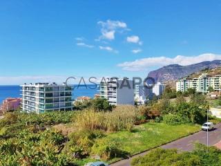 Ver Apartamento T1 com garagem, São Martinho no Funchal