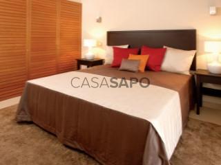 Ver Apartamento T2 Duplex com garagem, Alcantarilha e Pêra em Silves