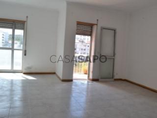 Ver Apartamento 3 habitaciones, Casal da Ouressa, Algueirão-Mem Martins, Sintra, Lisboa, Algueirão-Mem Martins en Sintra