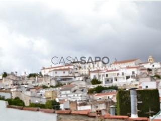 Ver Casa 3 habitaciones, Caia, São Pedro e Alcáçova, Elvas, Portalegre, Caia, São Pedro e Alcáçova en Elvas