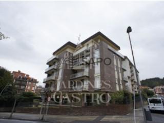 Ver Piso 3 habitaciones en Castro-Urdiales