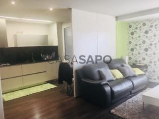 See Apartment 1 Bedroom With garage, Benfica Stadium, São Domingos de Benfica, Lisboa, São Domingos de Benfica in Lisboa
