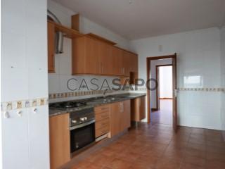 Voir Appartement 3 Pièces Avec garage, Vila Pampilhosa , Mealhada, Aveiro, Pampilhosa à Mealhada