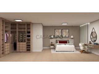 Ver Apartamento 2 habitaciones con garaje, São Martinho do Bispo e Ribeira de Frades en Coimbra