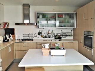 See Semi-Detached House 4 Bedrooms with garage, Sé Nova, Santa Cruz, Almedina e São Bartolomeu in Coimbra