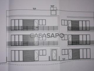 Ver Apartamento 3 habitaciones con garaje, São Martinho do Bispo e Ribeira de Frades en Coimbra