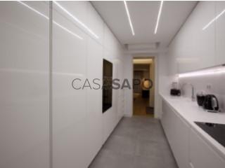 See Apartment 3 Bedrooms With garage, Qta. D. João (Sé Nova), Sé Nova, Santa Cruz, Almedina e São Bartolomeu, Coimbra, Sé Nova, Santa Cruz, Almedina e São Bartolomeu in Coimbra
