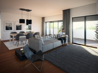 See Apartment 2 Bedrooms With garage, Centro (São Martinho do Bispo), São Martinho do Bispo e Ribeira de Frades, Coimbra, São Martinho do Bispo e Ribeira de Frades in Coimbra