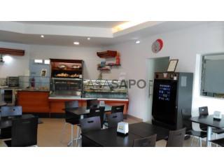 Voir Restaurant  avec garage, Ceira à Coimbra