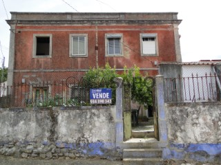 See House 3 Bedrooms, Cabanas do Chão (Abrigada), Abrigada e Cabanas de Torres, Alenquer, Lisboa, Abrigada e Cabanas de Torres in Alenquer