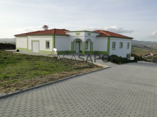 See House 3 Bedrooms Duplex with garage, Aldeia Galega da Merceana e Aldeia Gavinha in Alenquer