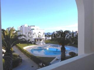 Ver Apartamento T2 Com piscina, Quinta dos Arcos, Alvor, Portimão, Faro, Alvor em Portimão
