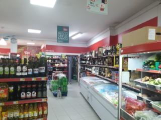 Ver Supermercado, Mozelos, Santa Maria da Feira, Aveiro, Mozelos em Santa Maria da Feira