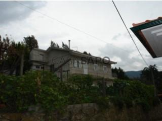 Ver Casa Duplex T4, Alvarenga, Arouca, Aveiro, Alvarenga em Arouca