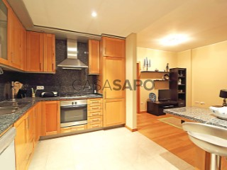 See Apartment 1 Bedroom with garage, Areosa in Viana do Castelo